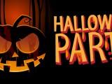 Nell'atmosfera del lucubre per chi vuole anche in maschera - da noi si organizza Halloween Party!! MANGIA E BEVI SENZA LIMITI,GIROCARNE,GIROPIZZA,MENU' PESCE,MENU' CARNE,GNOCCO FRITTO – (MILANO FIERA -ROZZANO) Posted on 30 SETTEMBRE 2015  MANGIA E BEVI SENZA LIMITI!  IL GIOVEDI E LA DOMENICA GIROPIZZA +bibita e caffè 10€!! GRIGLIATA DI CARNE con 1 Bibita!! 10€ GIROCARNE E BERE ILLIMITATO!! 20€ con 3 portate di carne  IL VENERDI E SABATO GIROCARNE E BERE ILLIMITATO!! 25€ con 3 portate di carne Menù carne e bere illimitato!! antipasto,1 primo,1 secondo con contorno, dessert , caffe, amaro. 22€ Menù pesce e bere illimitato!! antipasto,1 primo,1 secondo con contorno, dessert , caffe, amaro. 26€ ————————————– Giropizza illimitato il giovedì e domenica con bibita e caffè 10€ Giropizza illimitato il venerdi sabato con bibita e caffè 15€ ———————————————————————  —————————————————————————————————- Imperial disco Restaurant Pizzeria griglieria MILAN  Quinto dé Stampi Rozzano – via Monte Amiata ,20 (MI) infoline 339.7468551 signor Enrico.  ————————————————————————————————————-  Consulting Brand Event Communication  Petrungaro R. Enrico Tel. 339.7468551  Prenotazioni iscrizioni da tutte le città :  Abbiategrasso,Albairate,Arconate,Arese,Arluno,Assago,Baranzate,Bareggio,Basiano,Basiglio,Bellinzago Lombardo,Bernate Ticino,Besate,Binasco,Boffalora Sopra Ticino,Bresso,Bubbiano,Buccinasco,Buscate,Busnago,Bussero,Busto Garolfo,CalvignascoCambiago,CanegrateCaponago,Carpiano,Carugate,Casarile,Casorezzo,Cassano d'Adda,Cassina de' Pecchi,Cassinetta di Lugagnano,Castano Primo,Cernusco sul Naviglio,Cerro al Lambro,Cerro Maggiore,Cesano Boscone,Cesate,Cinisello Balsamo,Cisliano,Cologno Monzese,Colturano,Corbetta,Cormano,Cornaredo,Cornate d'Adda,Corsico,Cuggiono,Cusago,Cusano Milanino,Dairago,Dresano,Gaggiano,Garbagnate Milanese,Gessate,Gorgonzola,Grezzago,Gudo Visconti,Inveruno,Inzago,Lacchiarella,Lainate,Legnano,Lentate sul Seveso,Liscate,Locate di Triulzi,Magenta,Magnago,Marcallo con Caso